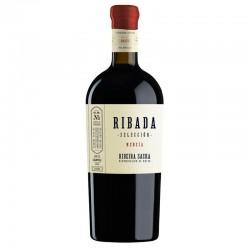RIBADA SELECCION Mencía...
