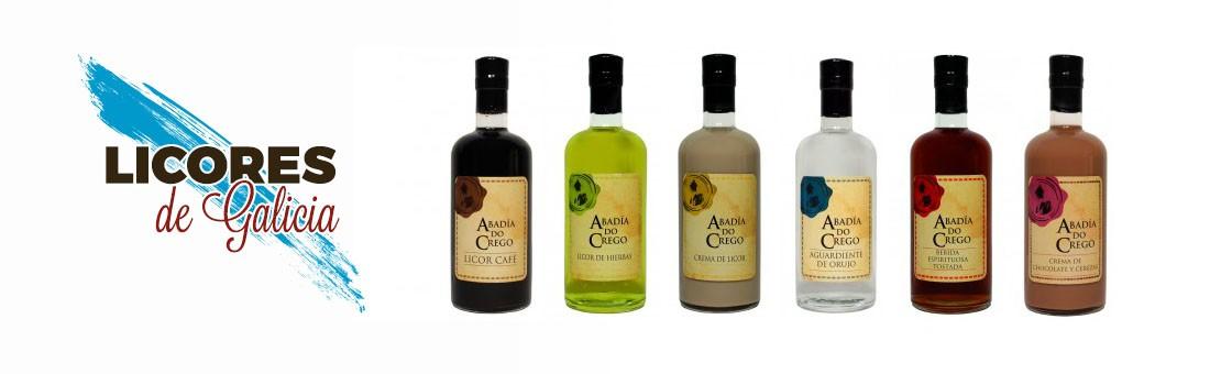 licores-de-galicia